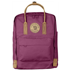 Fjällräven Kånken No.2 Backpack Plum